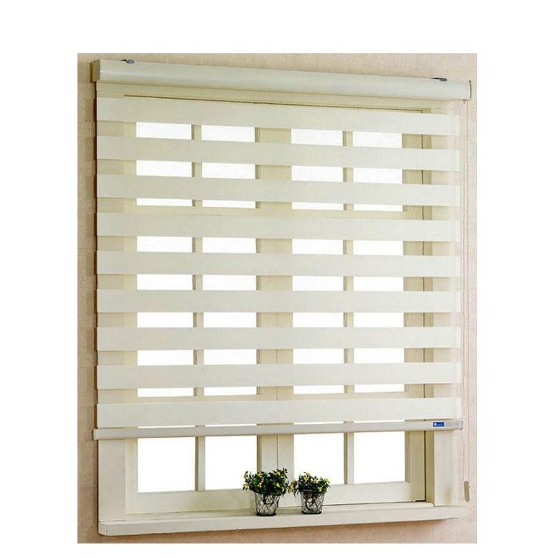 Wood Window Venetian Blind Slats Roller Ladder Tape Buy