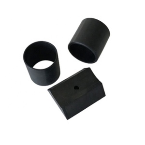 Factory Customize Non-standard NBR/FKM/EPDM/NR Rubber Products, OEM Rubber O Rings, Rubber Sleeves