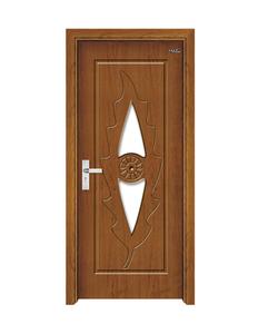 New wooden men door designs in sri lanka