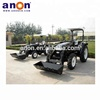 /product-detail/anon-china-supply-mini-tractor-price-with-front-end-backhoe-loader-60805220650.html