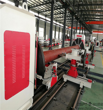 Pipe And Slip On Flange Fit Up And Welding Machine - Buy Fit Up And Welding  Machine,Fit Up Machine,Tack Welding Machine Product on Alibaba com