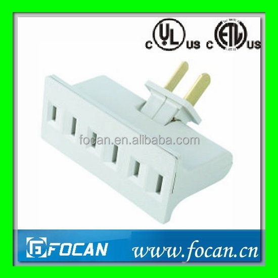 Outlet Polarity, Outlet Polarity Suppliers and Manufacturers at ...