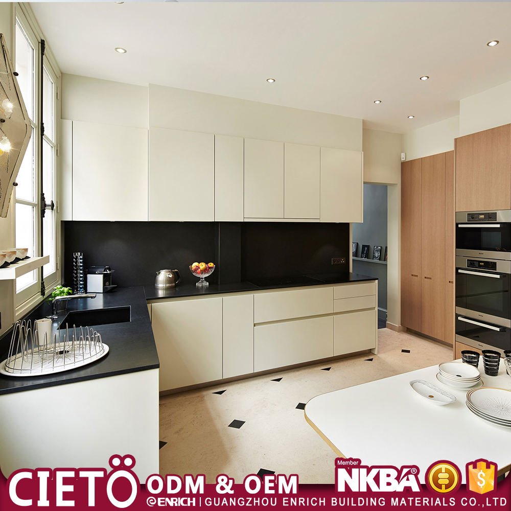 Water Resistant Kitchen Cabinets Laminate Commercial Kitchen Cabinets Laminate Commercial Kitchen