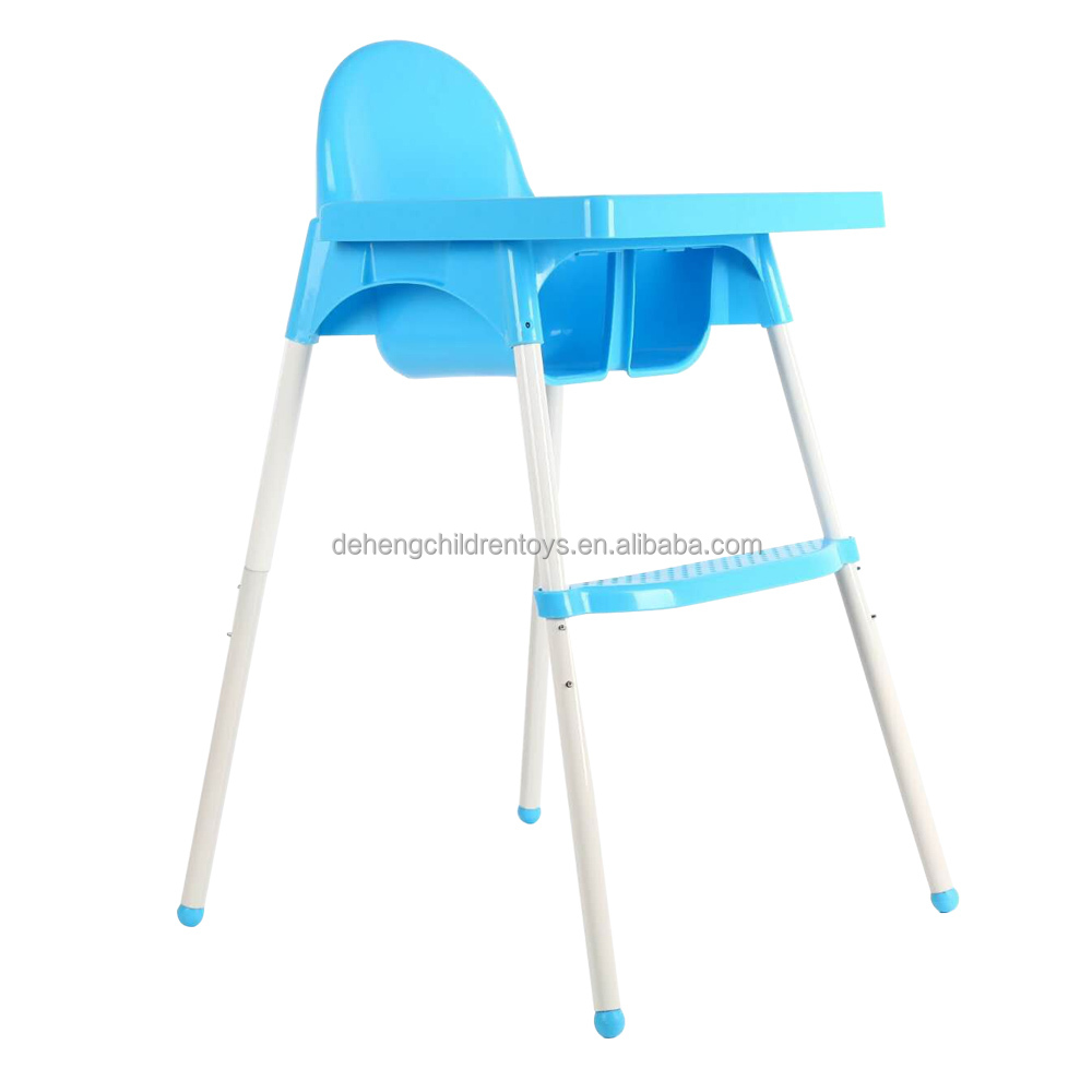 Baby High Chair Cover Supplieranufacturers At Alibaba