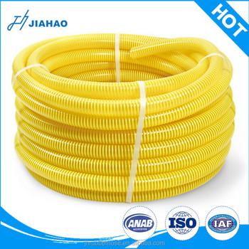 1/2 Inch Flexible Pvc Suction Hose Pipe Pvc Color Colors Garden Hoses