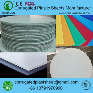 63cafe127c0 China sheets for cake wholesale 🇨🇳 - Alibaba