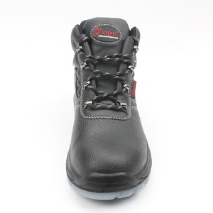 4fd0f826fd9 Cheap security tactical footwear safety shoes italy