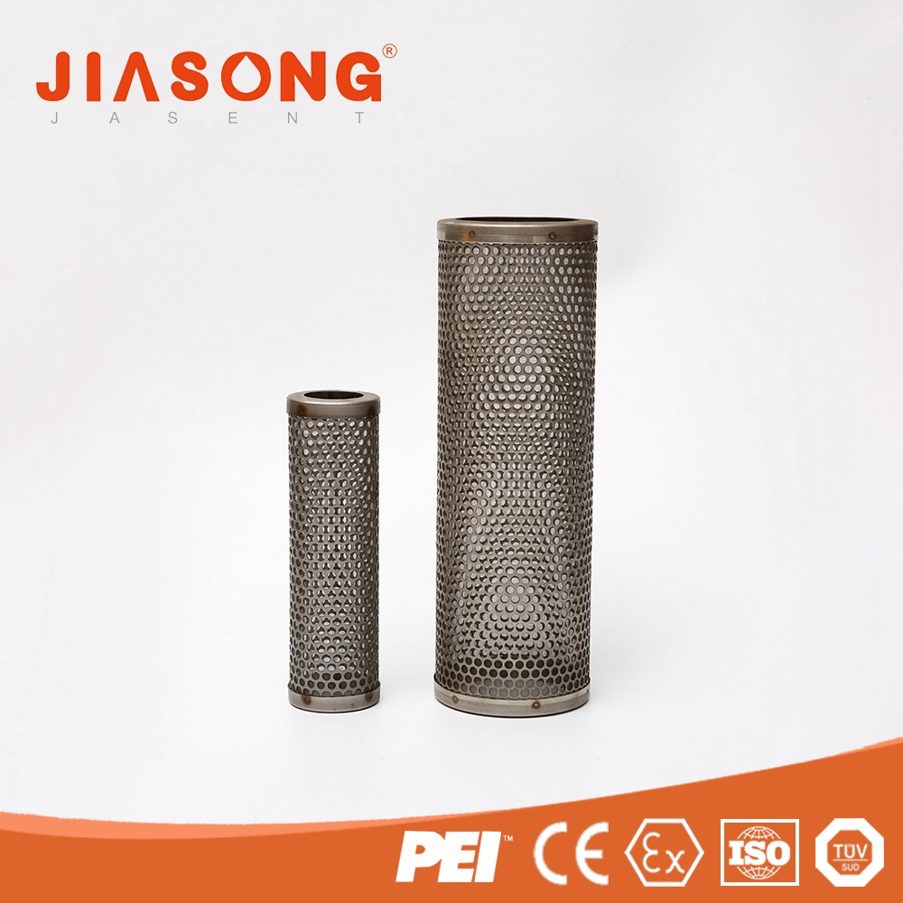 Efficient Assembly Strainer Machine Fuel Oil Filter Buy Diesel Strainers And Filters Strainerfuel Suction Strainerassy Product On