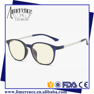 515b89c6c885 Tr90 Round Reading Glasses