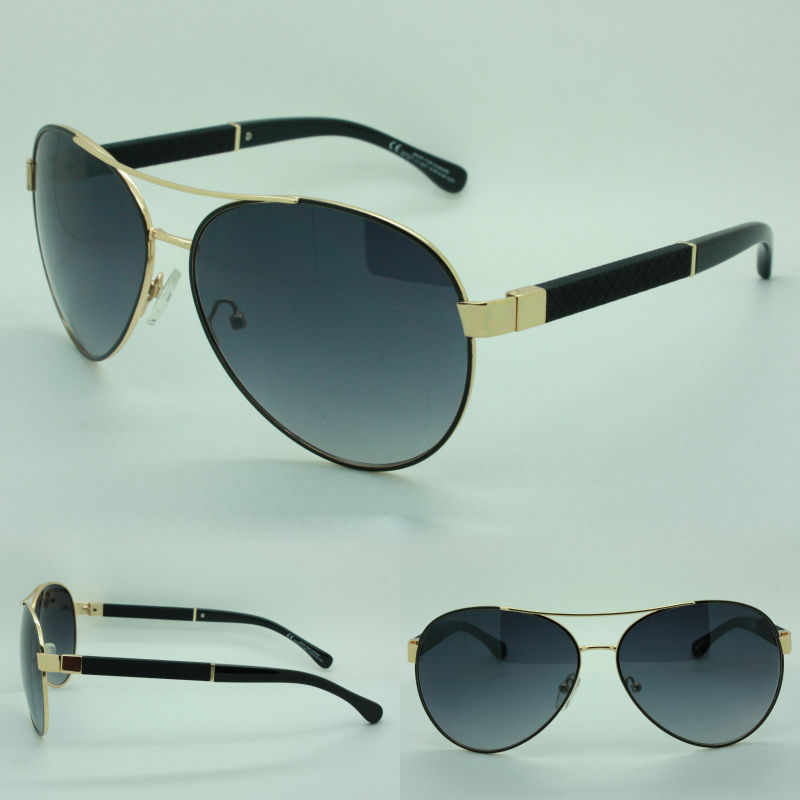 high grade sunglasses for woman(32121 c1-637-1)