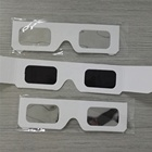Solar Eclipse Glasses for Chile Eclipse 2019 Safe Solar Viewing Viewer and Filter