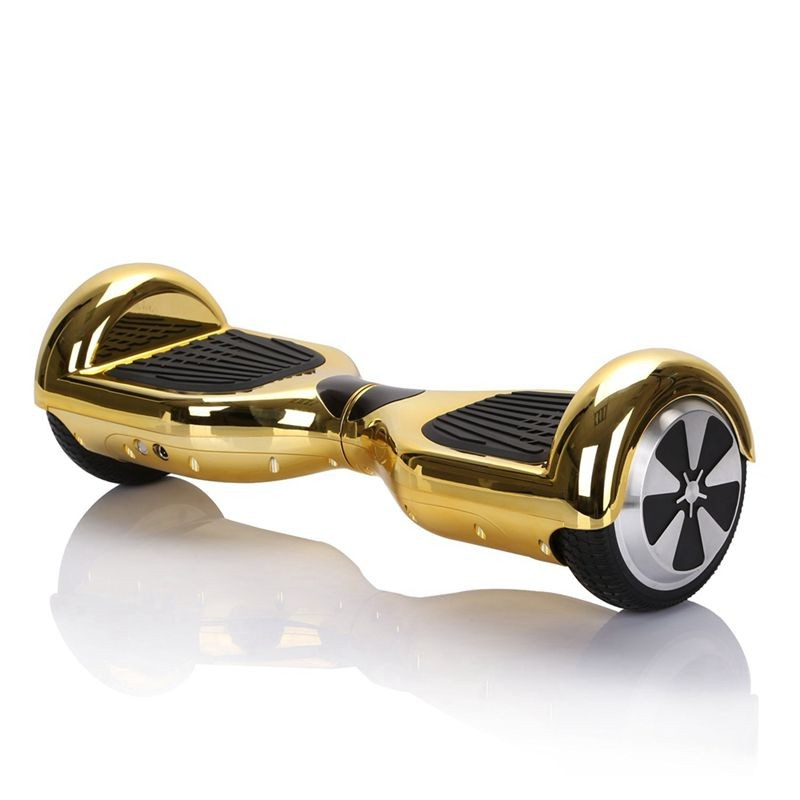 2019 Ul2272 Sgleds Hoverboard With Samsung Battery 6 5