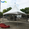 /product-detail/latest-style-5x5m-high-peak-roof-outdoor-canopy-with-rectagon-wall-62004655396.html