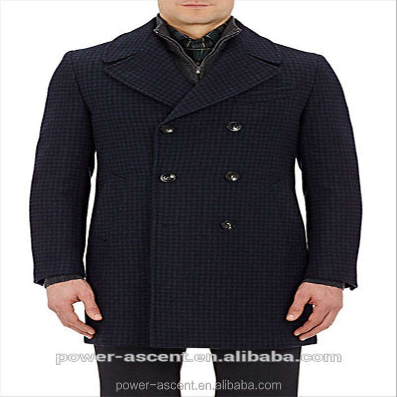 100 Cashmere Coat Photo Album - Reikian