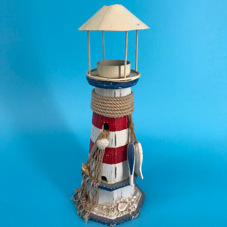Lighthouses Decorative Collectibles ***lighthouse***stress Ball*** Light House Nautical Cool Novelty Collectible Professional Design