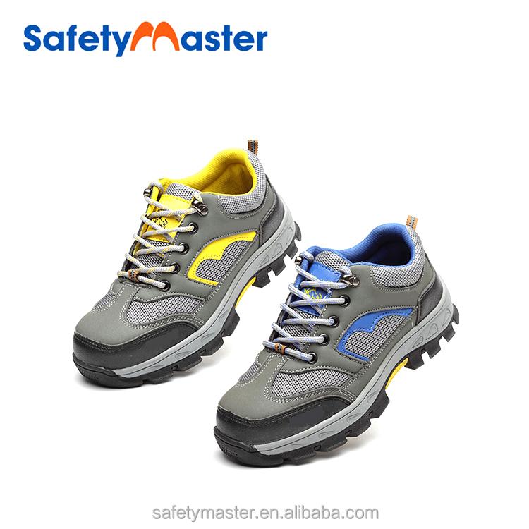 2986ed166 مصادر شركات تصنيع أحذية السلامة الطبية وأحذية السلامة الطبية في Alibaba.com