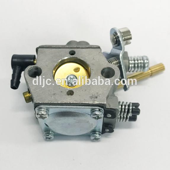 Membrankit für Stihl 017 MS 170 MS170 carburator diaphragm kit ZAMA