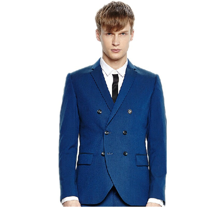 Find great deals on eBay for mens double breasted blue blazer. Shop with confidence. Skip to main content. eBay: Shop by category. Shop by category. 46 R Le Baron Vtg Navy Blue Wool Double Breasted Mens Jacket Sport Coat Blazer. 46 · Regular · $ or Best Offer +$ shipping.