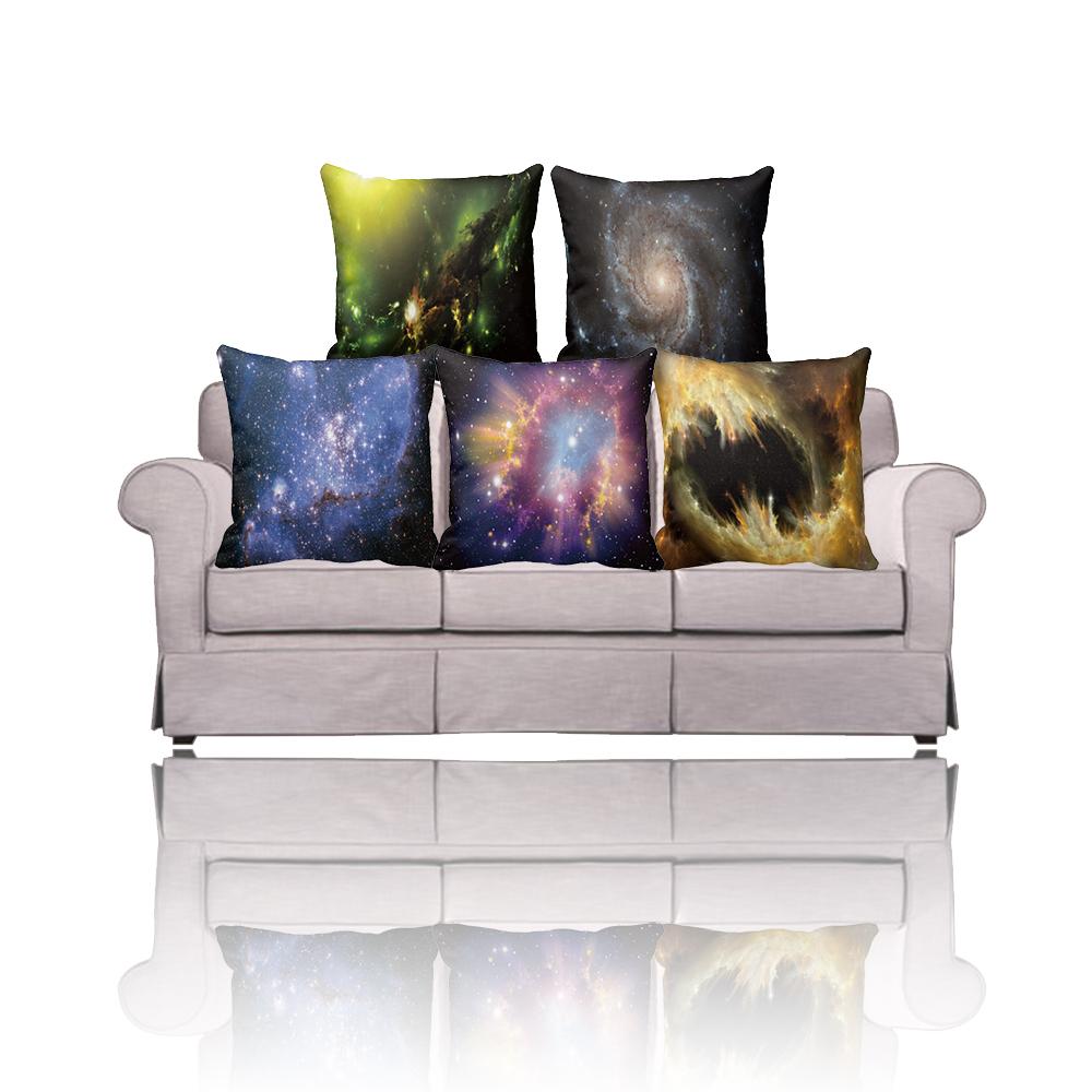 100 sofa deals sofas u0026 club chair primer u