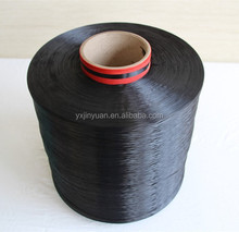 factory 100 super low shrinkage Polyester Yarn