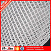 hi-ana fabric3 Over 800 partner factories Good Price stiff mesh fabric