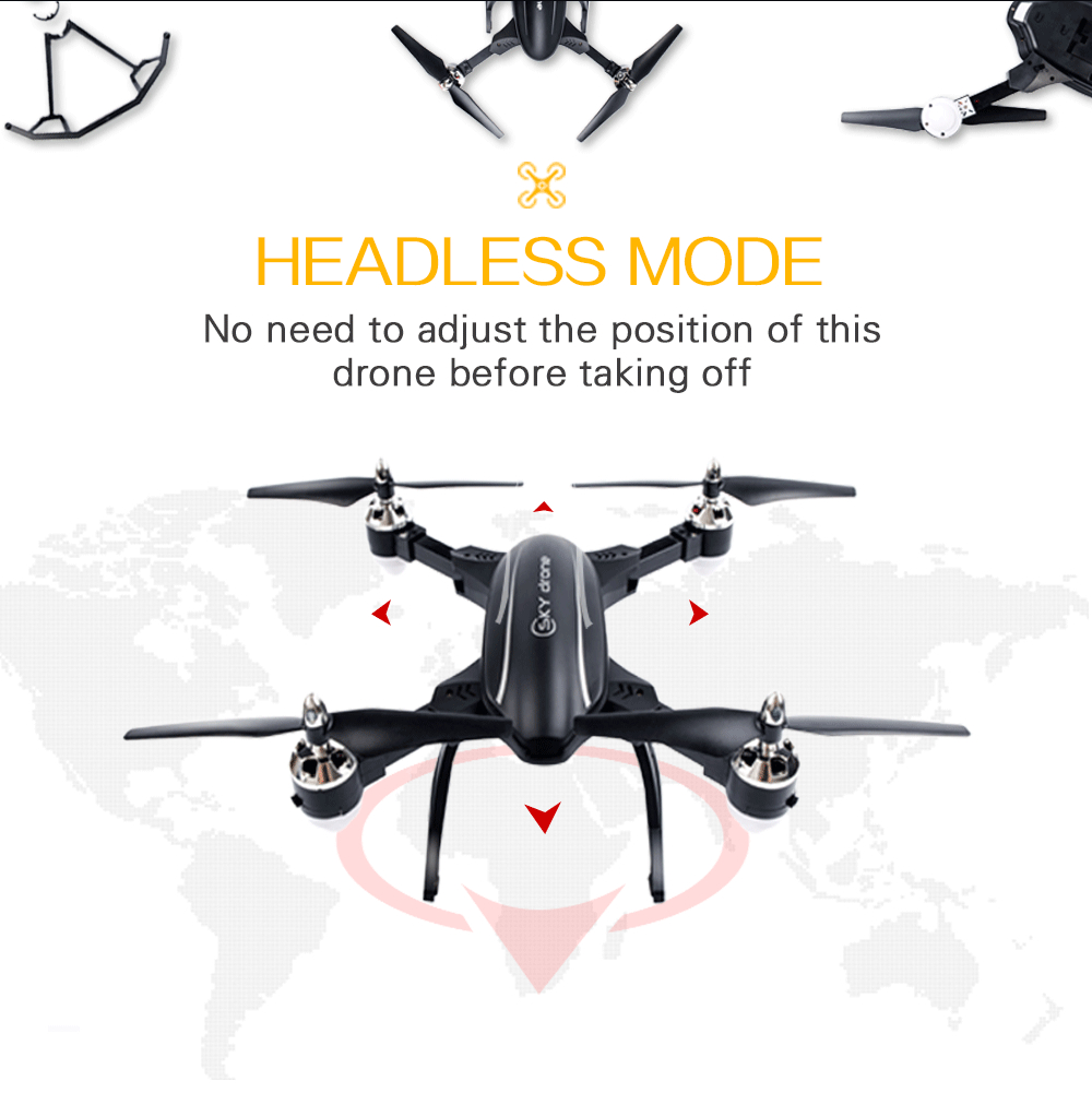 Flytec_T22_Drone_07