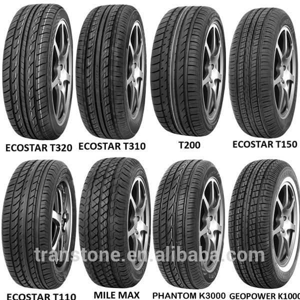 Cheap Car Tires >> P215 75r15 P235 75r15 China Car Tyres Winter Tyres Suv