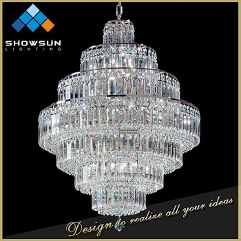 Chinese Lighting Manufacturers Home Decor Small Chandelier