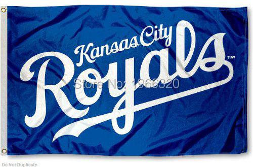 Promoción de Kc Royals - Compra Kc Royals promocionales en