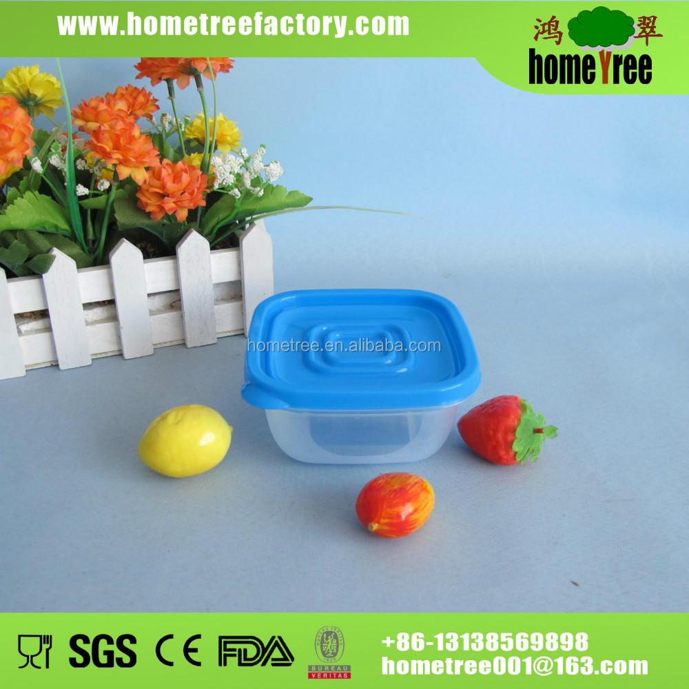 Cat Logo De Fabricantes De Cajas De Pl Stico Walmart De Alta  ~ Cajas Plastico Almacenaje Baratas