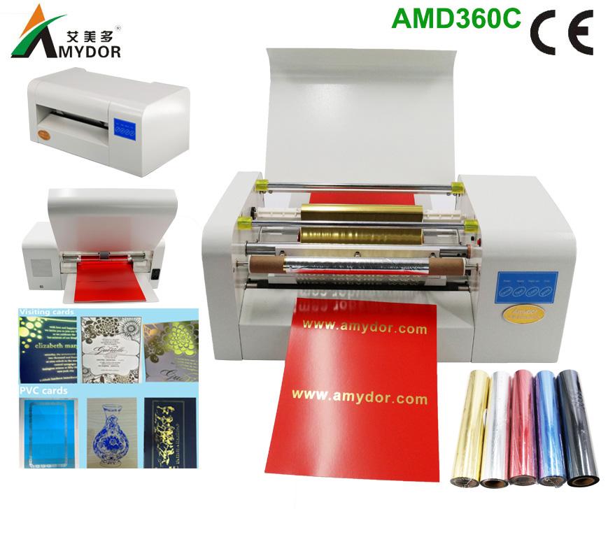 Printing machines for sale de atacado compre os melhores lotes automatic digital mquina de impresso de carto de nome reheart Gallery