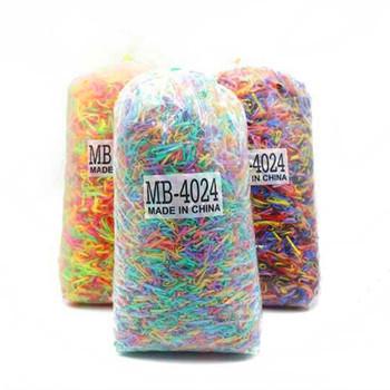 Fancy Elastic Hair Rubber Bands For Hair Bobbles - Buy Rubber Bands ... b8b0e61ac3d
