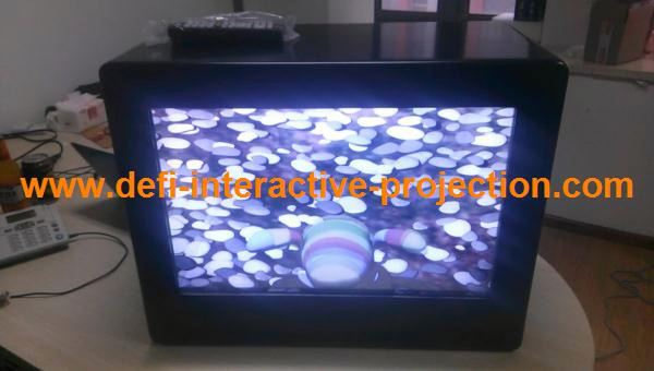 smd led display by excellent price