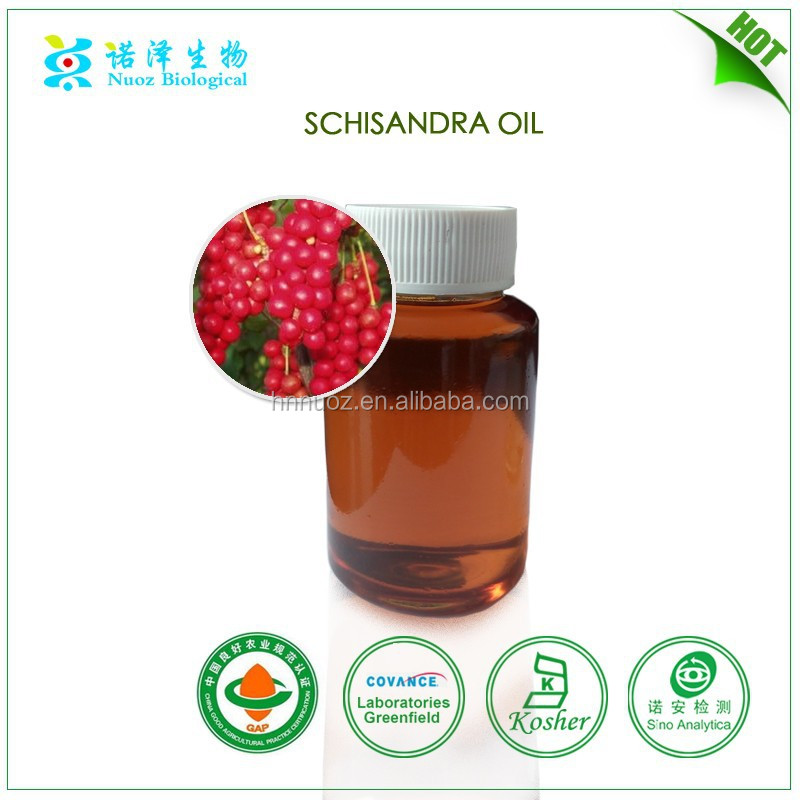 natural skin care products schisandra chinensis extract schizandra essential <strong>oil</strong>