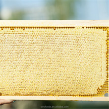 natural mature comb honey products from honeycomb honey