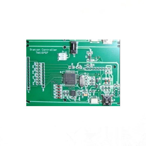 chigo air conditioner pcb board wholesale, board suppliers alibabaGood Selling Custommade Pcb Circuit Board Manufacturer From Hangzhou #19