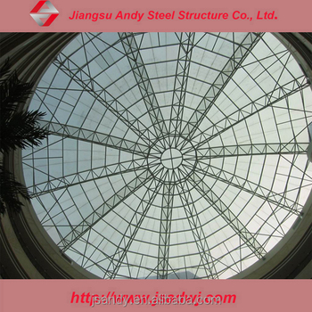 Polycarbonate Roofing Clear Roofing Panels Skylight