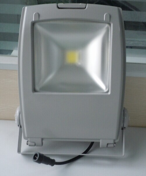IP65 long lifespan rural light solar street light road lighting with dual installation ways and 40W solar panel