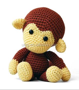 First Toy Amigurumi Toy Koala Bear Security Blanket Crochet Pattern | 350x307