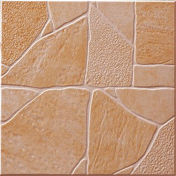 Low Price Ceramic Floor Tiles Prices In