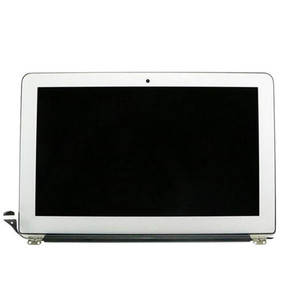 """Image of Factory price Lcd Screen For Macbook retina 15"""" A1398 2012 2013 ,Lcd Display repair replacement Digitizer for A1466"""