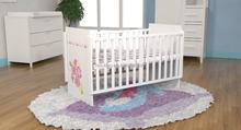 Babybed Met Opbergruimte.Promotioneel Baby Waterbed Koop Baby Waterbed Promotionele