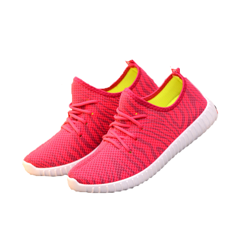 Big Size Women Hot Sale Shoes New Style