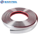 stainless steel strip/strap/coil for electric appliance
