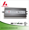 0-10V dimmable led power driver 700ma 60w