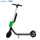 Top Speed 30km/h Bird GPS Rental Dockless Ninebot ES1 ES2 ES4, Foldable Lime Rent Ninebot Electric Scooters