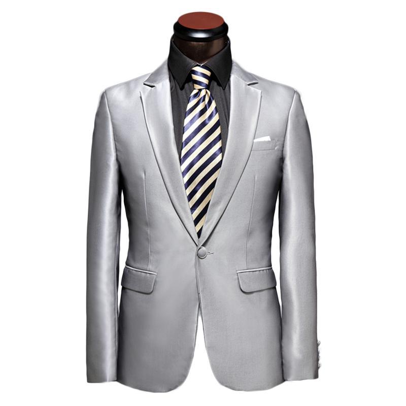 Cheap Stylish Wedding Suit, find Stylish Wedding Suit deals on ...