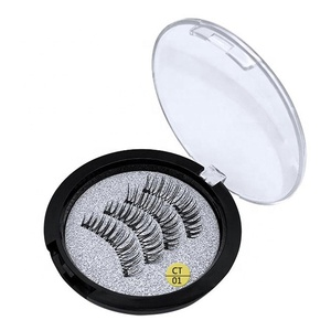 1d42811855c World best selling products magnetic eyelashes as seen on tv