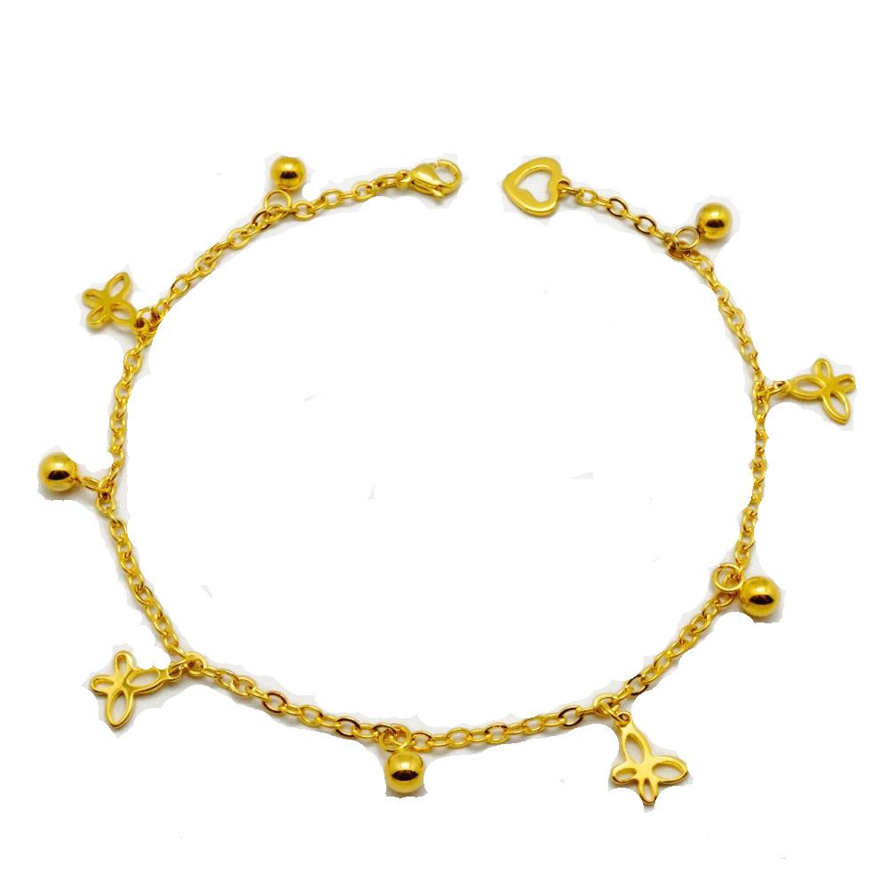 db9ade9f12ca7 مصادر شركات تصنيع الذهب الخلخال أسعار والذهب الخلخال أسعار في Alibaba.com