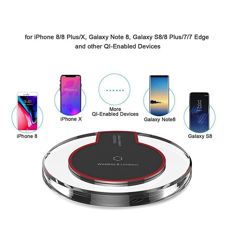 Wireless-Rec.jpg